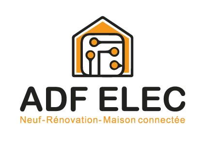 ADF ELEC